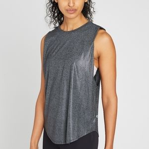 Exclusive SoulCycle x Lululemon ride and reflect